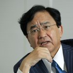 For Japan's economy, now is the time to raise sales tax, tackle debt, says business lobby