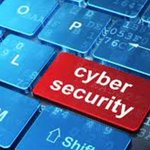 Financial institutions told to develop cyber security policy