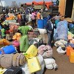 Japan fulfills sh35.9b pledge towards S. Sudan refugee efforts