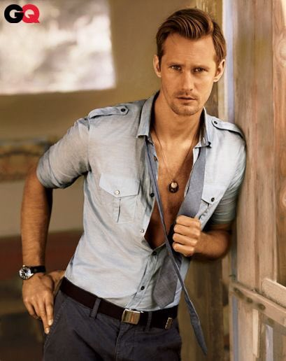 Happy birthday da-- alexander skarsgard.these are photos in my phone i use for research purposes