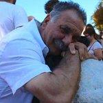 Rugby in lutto: L'Aquila piange un'icona, addio Mauro Zaffiri