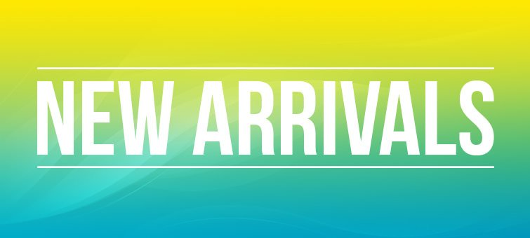 Shop the 'New Arrivals' from the Lisa Rinna Collection at @QVC! https://t.co/rjKuGO6zCR https://t.co/trNmvSFoIb
