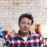Jamie Oliver on healthy food, Kiwi politics and his new book