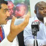 Aga Khan Hospital announces free reconstructive surgery