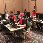 Video gamers are now varsity athletes with scholarships at some Ohio colleges embracing eSports
