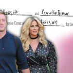 Holiday Decorator Slams Kim & Kroy After Sad Courtroom Battle: 'This Is Ridiculous!'