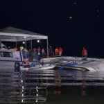 Two Deadly Boat Accidents Leave 39 Dead in Brazil