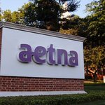 Aetna accidentally exposed HIV statuses of roughly 12,000 customers