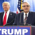 Arpaio pardon could encourage more civil rights violations (Guest opinion)