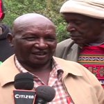 Section of Ukambani leaders join Jubilee