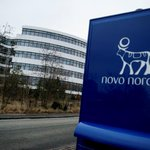 FDA clears Novo Nordisk's diabetes drug to reduce cardiovascular risk