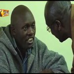 Man jailed for 94yrs for defiling his grand mother