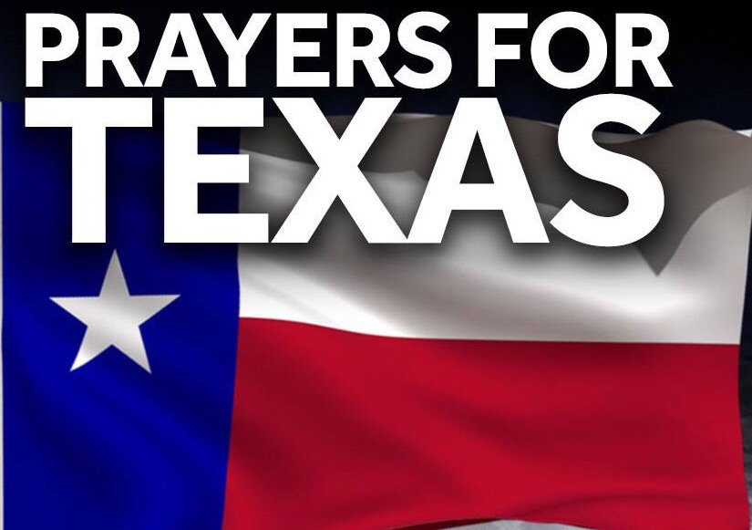 Image result for pray for texas
