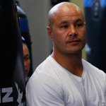 Monty Betham crowdfunding bid to to buy Warriors for fans takes next step
