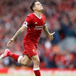 Injured Philippe Coutinho set to fly to Brazil for internationalduty