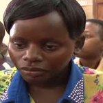 Ugandan maid who tortured toddler leaves prison