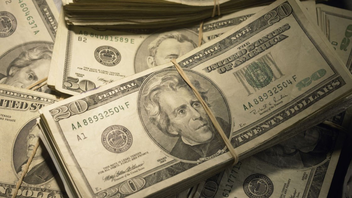 Wyoming lawmakers consider 'menu' of new taxes