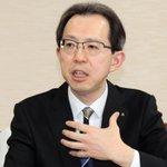 Vietnamese to increase charter flights to Fukushima