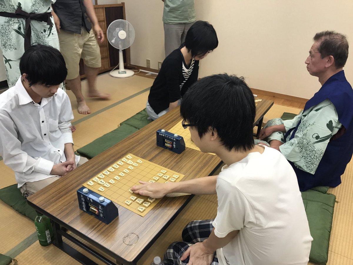 棋士のおもしろ画像を集めるスレPart10 [無断転載禁止]©2ch.net->画像>514枚