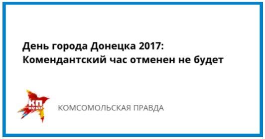 Виртуальный номер телефона в омске
