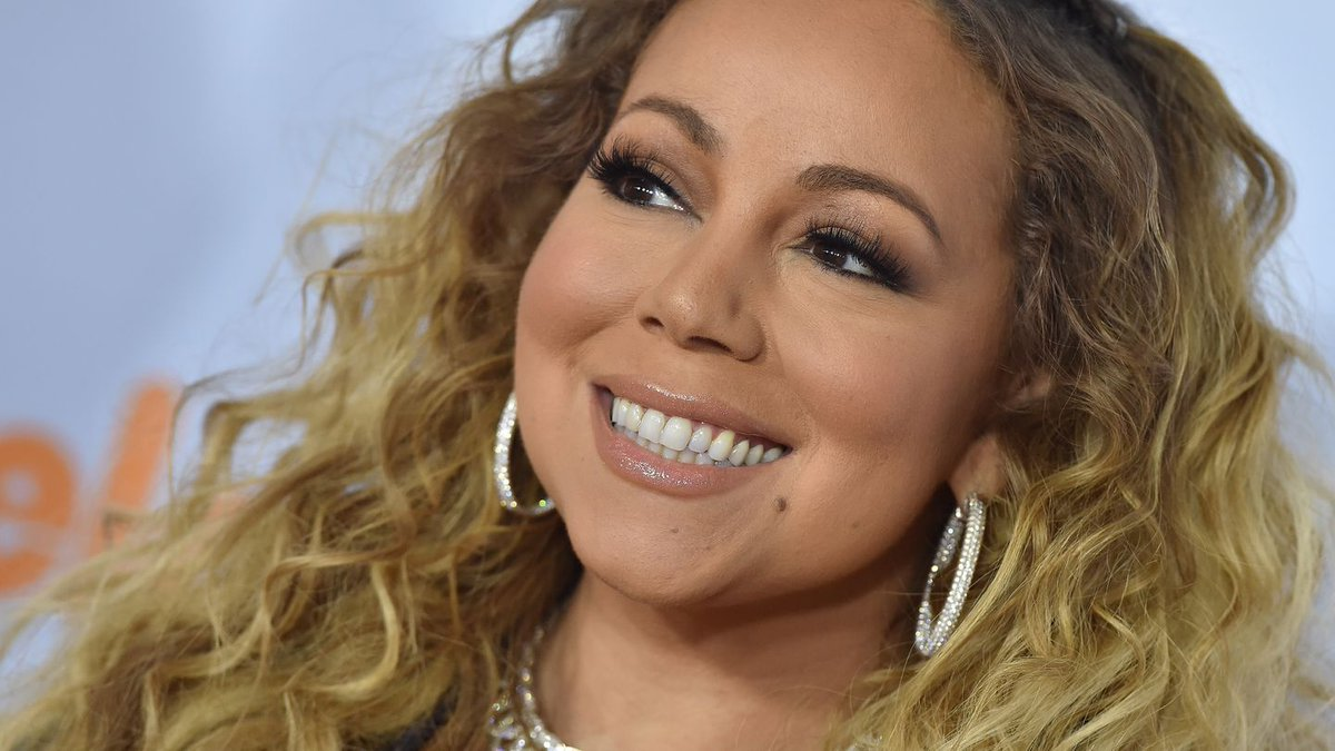 Mariah Carey Revisists Her 'Unforgettable' Studio Hang With French Montana And Justin Bieber