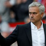 Jose Mourinho believes Manchester United have moved onto another level as they maintain 100 per cent start