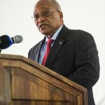 Co-ops need govt assistance for sake of radical economic transformation - Zuma