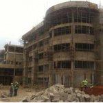 Bamburi Cement reduces half-year dividend