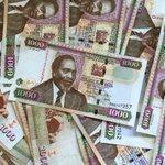 Malindi police disrupt fake currency ring