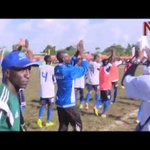 Brookside Schools Games: Kenya beats Uganda to retain overall title