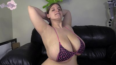 Armpits and Tits https://t.co/z5fkU52MFx #BIGTITS #Clips4Sale https://t.co/NwMqyjgpMe