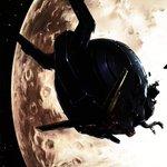 ガンダムエース10月号に予告出ました。ガンダムエース11月号より連載開始される漫画 「機動戦士MOONガンダム」にメカデ
