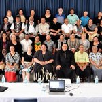 Tonga Skills for Inclusive Economic Growth program conducts training