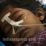 Gorakhpur deaths: Two doctorssuspended