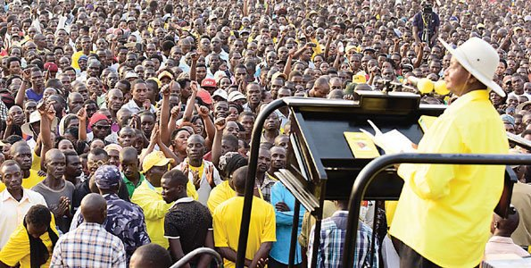 Uganda edict on taxes gives glimmer of what could have been