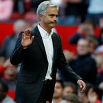 Jose Mourinho refuses to take credit for Manchester United's super subs