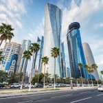Qatar faces lower growth as economic sanctions likely to remain for longer