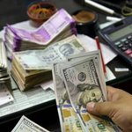 Strong FDI inflows to support rupee against US dollar: UBS