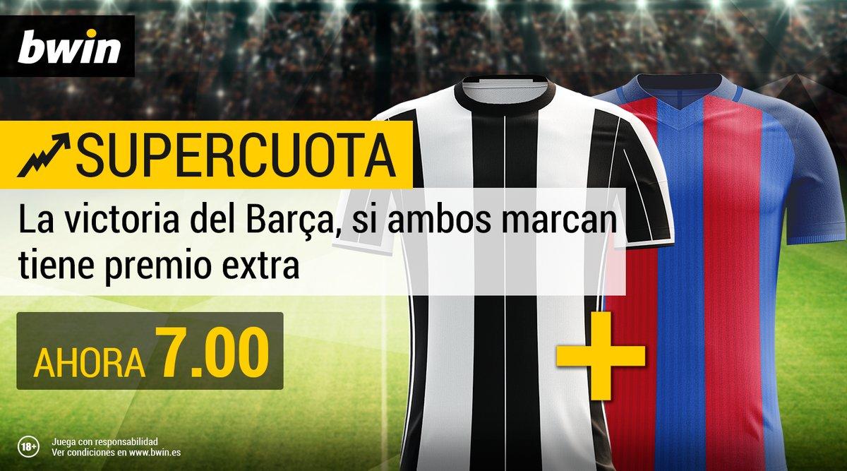 #Ostersas VS Athletic Bilbao result upto 100% euro #sportsbet #barcelona -> https://t.co/7vg7PSMG5G https://t.co/axvVDAzOnF