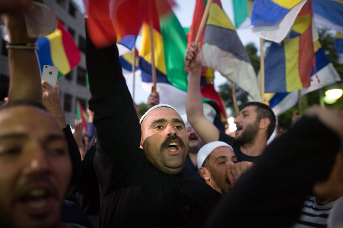 Israel's Syria aid mission shows it's ready to help its Arab neighbors | Opinion