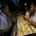 GST intelligence arm to be regulator for gems & jewellery sector under PMLA