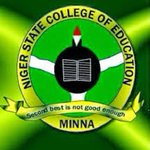 Niger state college of education wins first JAMB football tourney