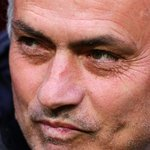 Mourinho has dig at 'quiet' Man Utd supporters