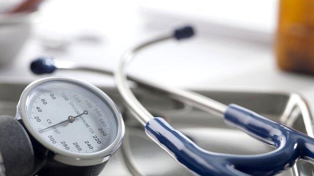 Grande Doctors Conference to address medical tourism