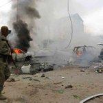 Al Qaeda confirms senior al Shabaab commander killed in Somalia