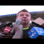 Mashemeji Derby return leg ends at Gor Mahia 1 AFC Leopards 1