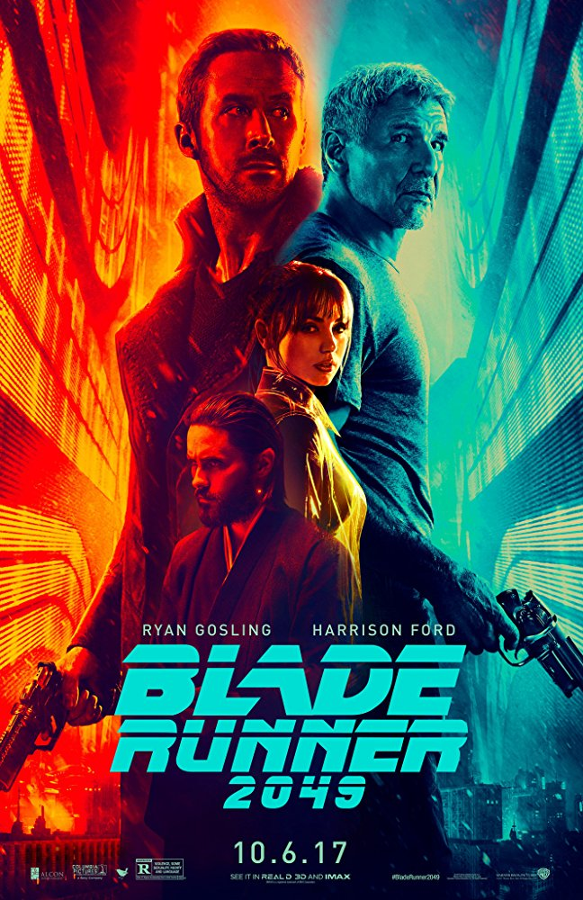 I thought you might be able to help me with a case. #BladeRunner2049 https://t.co/GvedJkaw9v https://t.co/CntOHljC4D