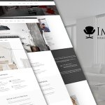 Say hello to Imperial - Interior WordPress Theme https://t.co/vxyvYHUwh6 https://t.co/OJuUPaYeNy