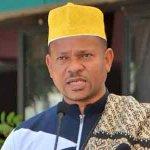 Sheikh Mkoa wa Dar es Salaam ataka waliokwamisha mahujaji wasakwe