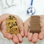 Key chocolate ingredient may help combat diabetes: Study